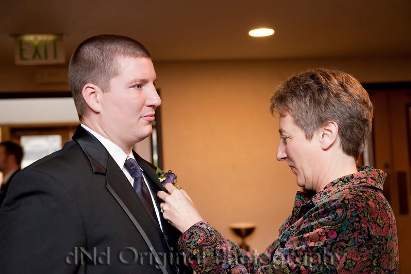 059 Ashton & Norman Wedding.jpg