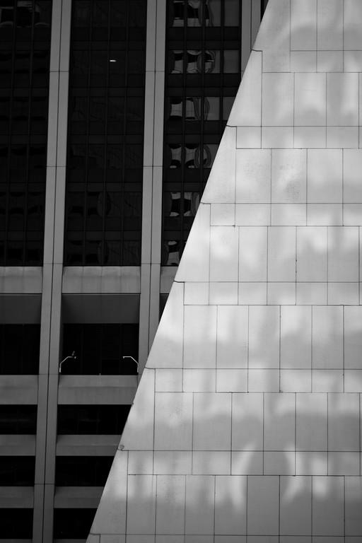 alexandergardner-NYC-20th-20110821-13