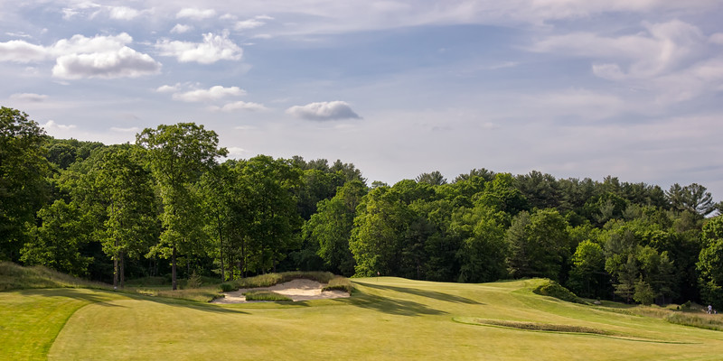 Boston Golf Club-40-Edit.jpg