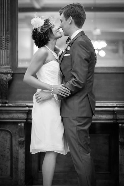 A-H-A-I-Wedding-726.jpg