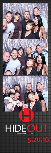Guest House Events Photo Booth Hideout Strips (21).jpg