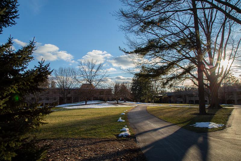 ABI_8617_Winter Campus 2021_edit.jpg