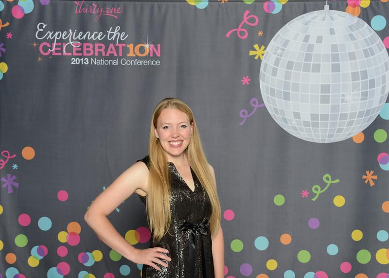 NC '13 Awards - A2-362.jpg