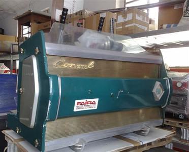 Antique Espresso Machine 36.jpg