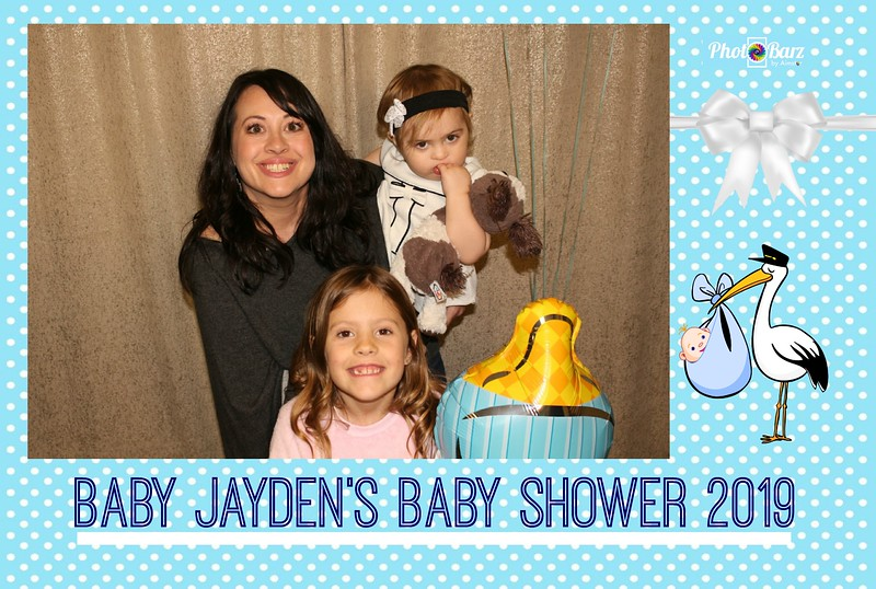 Jayden Baby Shower17.jpg