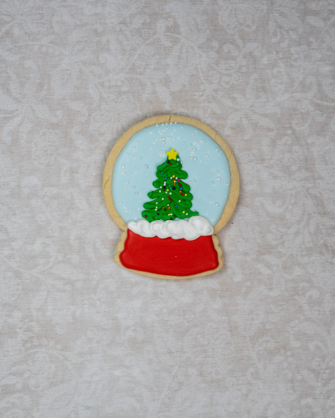 Holiday Cookies from Marions-6.jpg