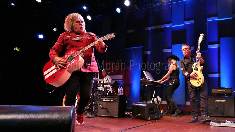 The Alarm @ World Cafe Live Philly 8-7-2018 (142).JPG
