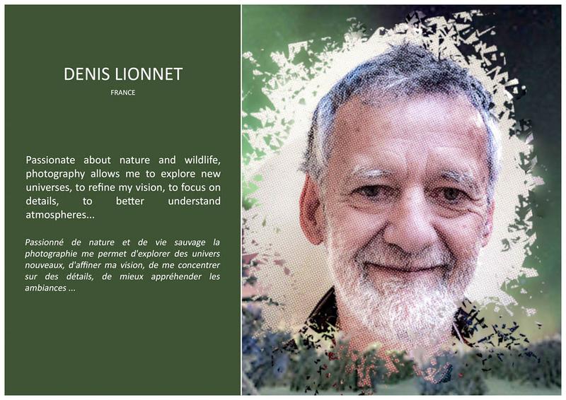 Photo_Lionnet_Denis-jpg.jpg
