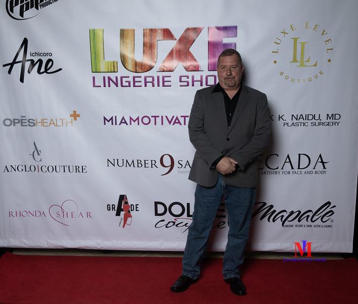 Luxe Lingerie-0056.jpg