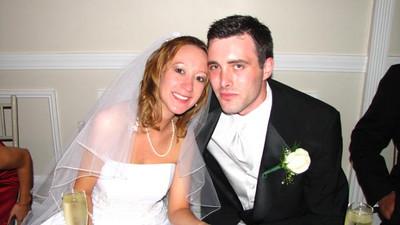 Karen and Tom