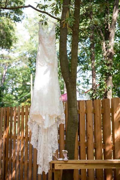 2017-09-02 - Wedding - Doreen and Brad 5616.jpg