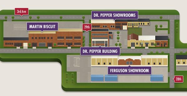 Pepper Place Map(1).jpg