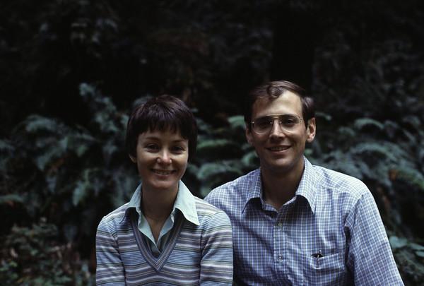 1978- California