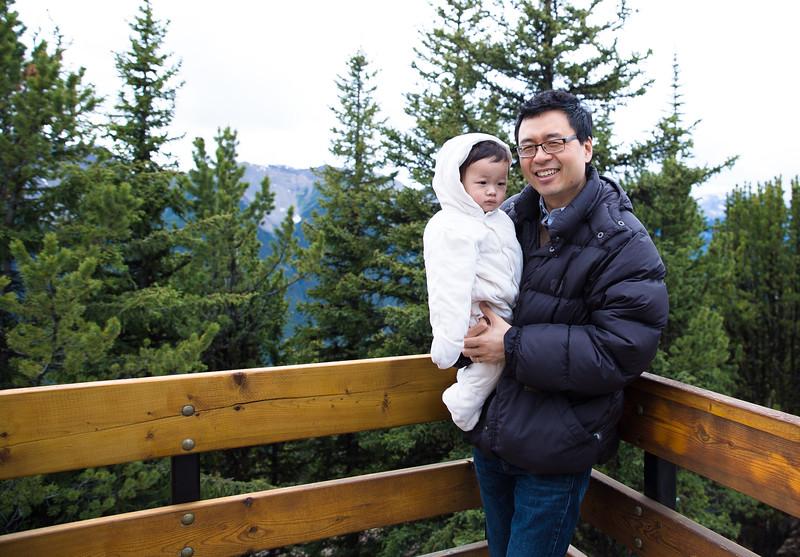 Banff 2016-5306.jpg