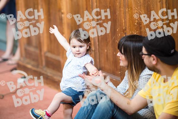 Bach to Baby 2018_HelenCooper_Ealing-2018-05-05-5.jpg