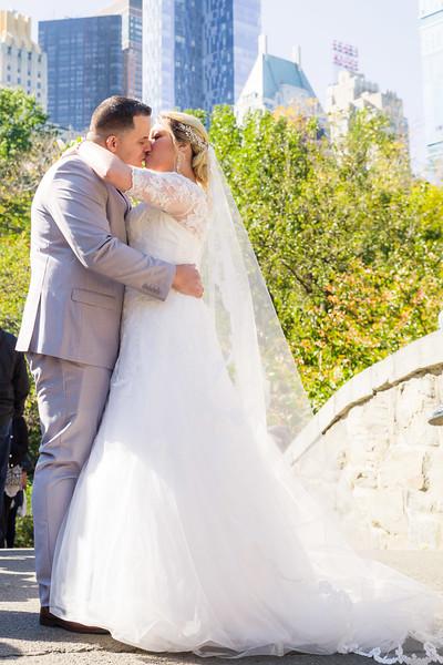 Central Park Wedding - Jessica & Reiniel-336.jpg