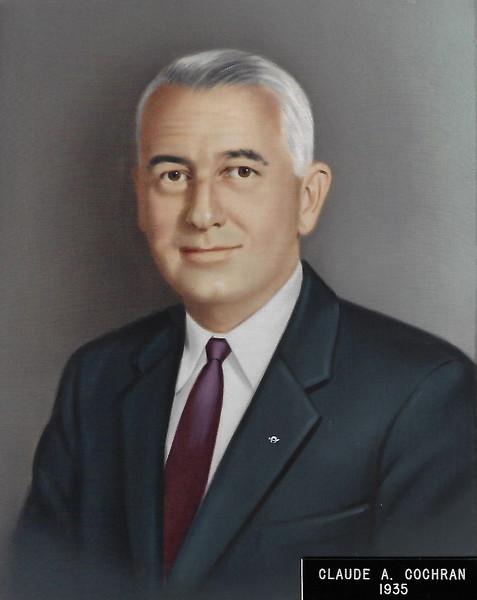 1935 - Claude A. Cochran.jpg