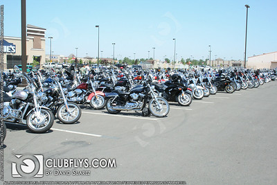 2009-05-17 [Valley Rendevous, Madera Fairgrounds, Madera, CA]