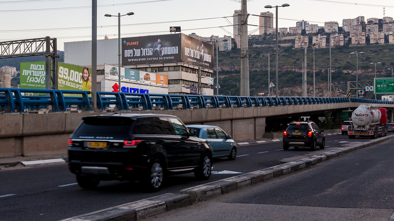 MM YesPlanet Haifa CheckPost 30.01.18  (23 of 299).jpg