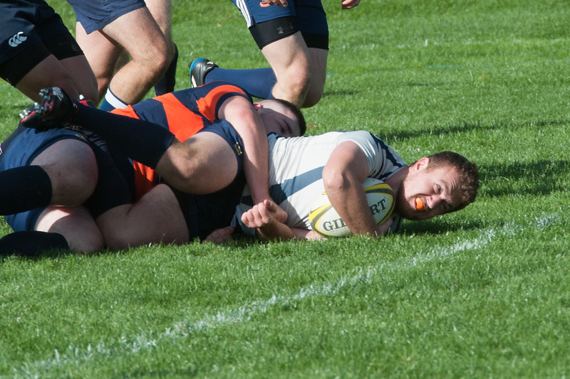 2016 Michigan Rugby vs. Illinois 518.jpg