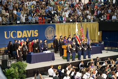 Graduation_2015