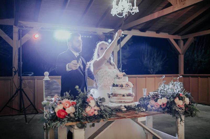 Casey-Wedding-7984.jpg