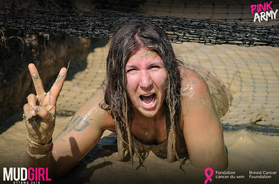 1200-1230 Pink Worm