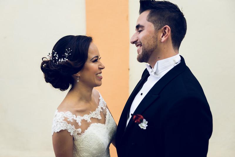 F&D boda ( Hacienda Los Albos, Querétaro )-897.jpg