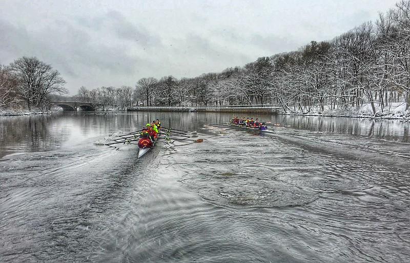 BC Crew Snow 3.21.16 1-02.jpeg