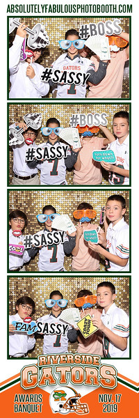 Absolutely Fabulous Photo Booth - (203) 912-5230 -191117_072842.jpg