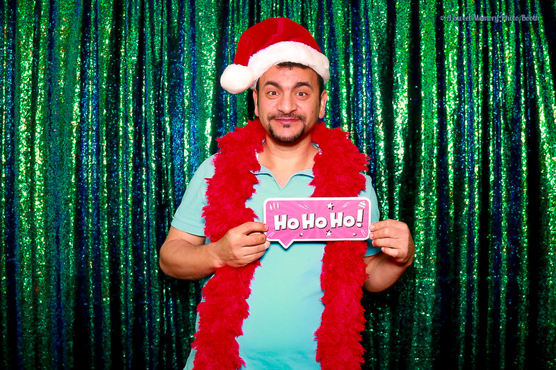 Medtronic Holiday Party -305.jpg