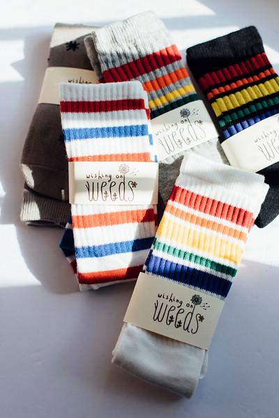 ymke_franssen_stocking stuffers-9.jpg