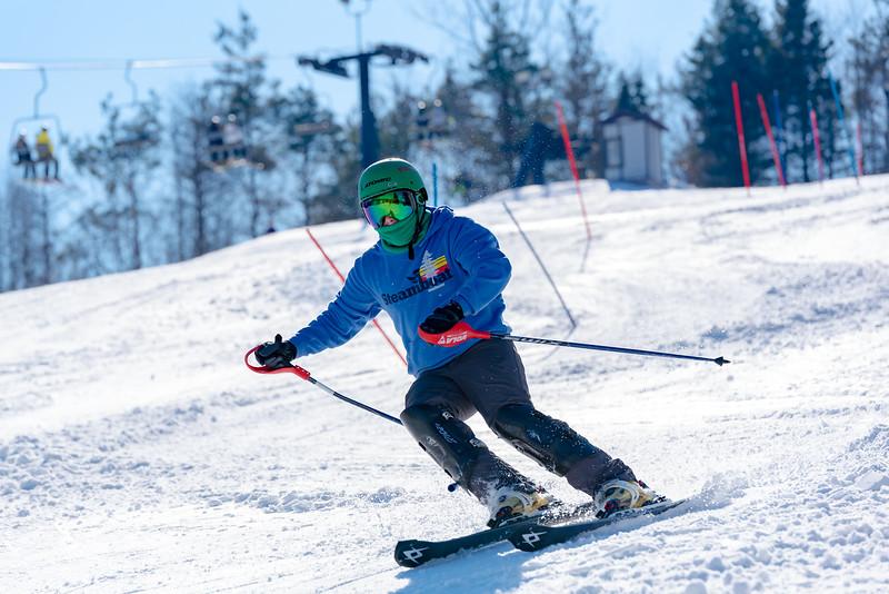 Standard-Race_2-3-18_Snow-Trails-73539.jpg