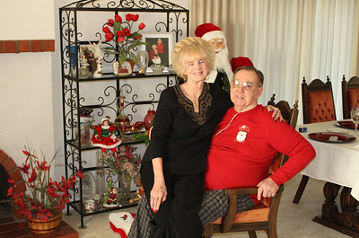 Christmas thru 12-31-2013