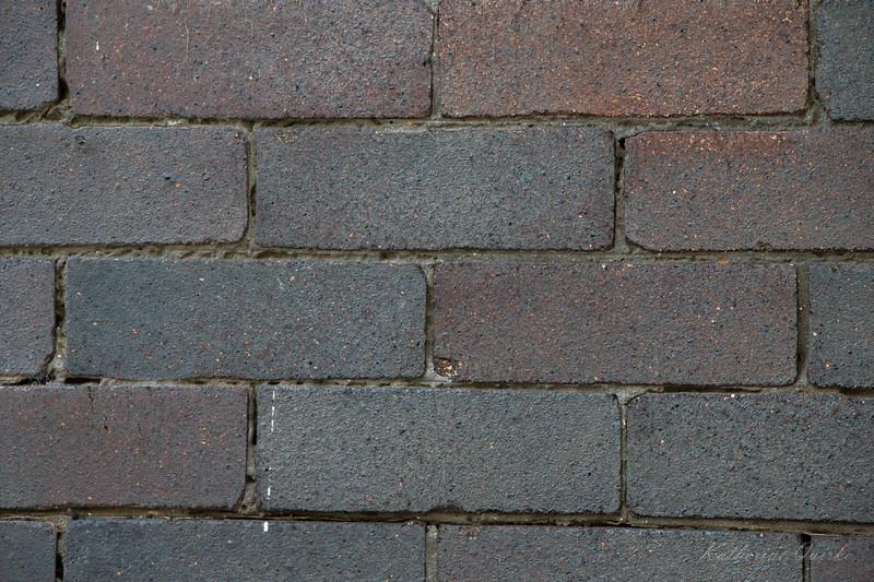 common brick wall.jpg