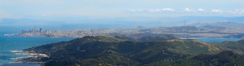 Mount-Tam-6.jpg