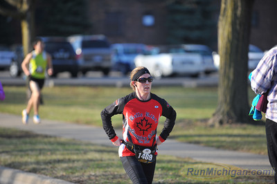 10K Finishers, Gallery 2 - 2014 Martian Invasion of Races