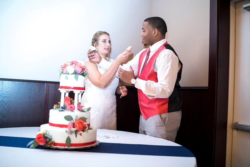 Laura & AJ Wedding (1107).jpg