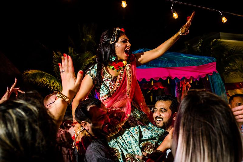 Hindu weddings-12.jpg