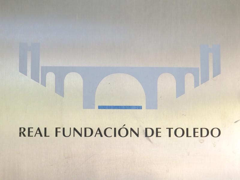Spain 2012-0762.jpg