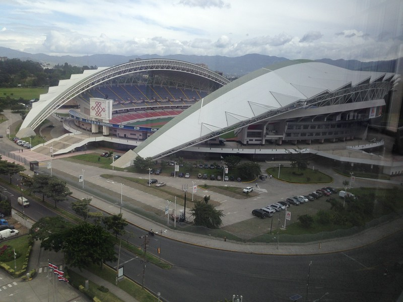 Stadium2HiltonGardenRohrmoser.jpg