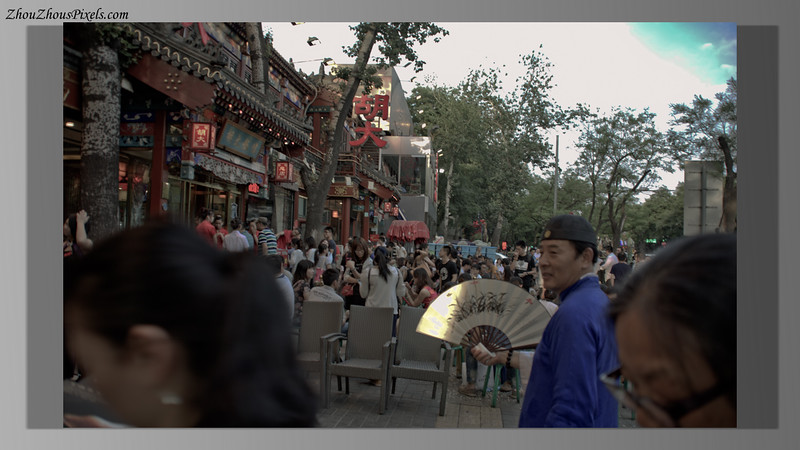 2015_05_29 (Beijing @ Night)