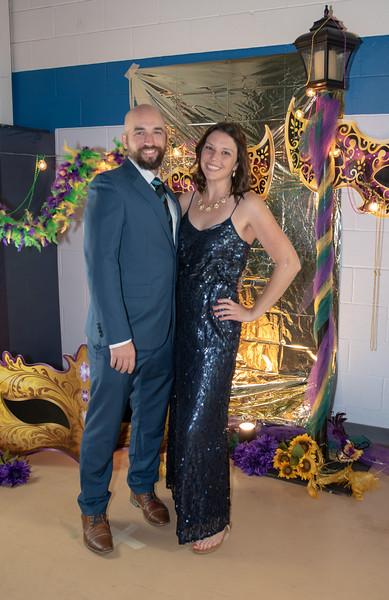 2nd Prom CoupleH2.jpg