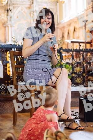 © Bach to Baby 2018_Alejandro Tamagno_St. Johns Wood_2018-07-06 006.jpg