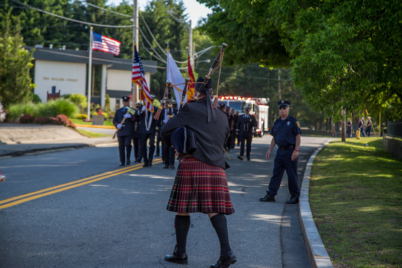 6-12-2016 Firefighter Memorial Breakfast 211.JPG