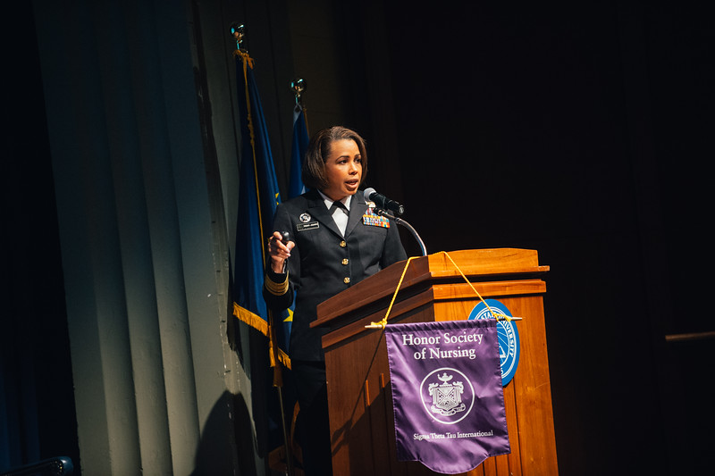 April 06 2018_Nursing Research Day Keynote Speaker-3360.jpg