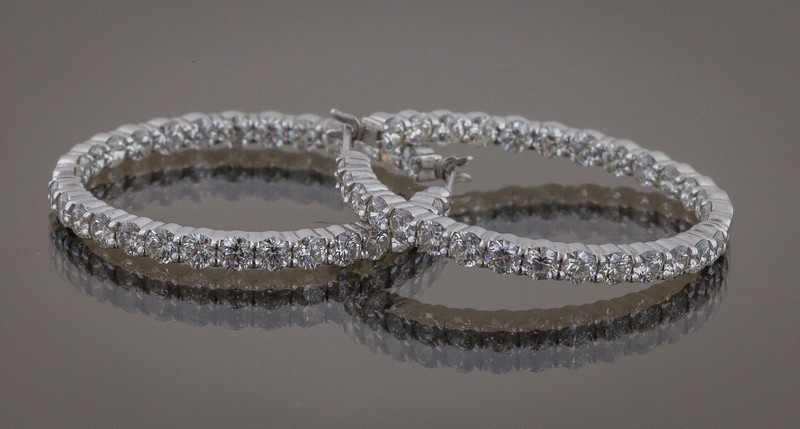 Jewelry & Watches-11.jpg