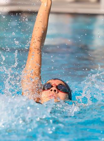 11-7-2020 - AIA D3 Girls Swim Final - Events