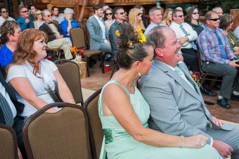 Jodi-petersen-wedding-238.jpg