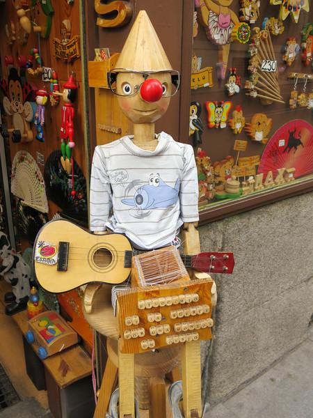 Spain 2012-0580.jpg